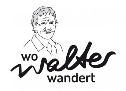 wo-walter-wandert-logo-600
