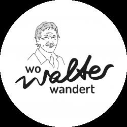 Wo Walter wandert